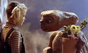 et-and-gertie