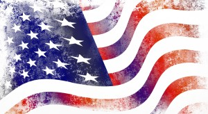 grunge-american-flag-14286711971wT