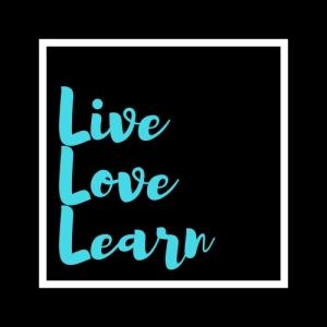 LiveLoveLearn