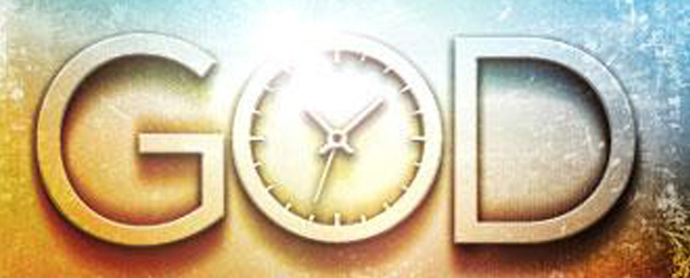 Spending-Time-With-God
