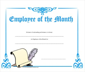 employee-of-the-month-template-kfnlhewd