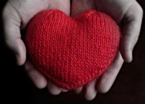 mywholeheart_small