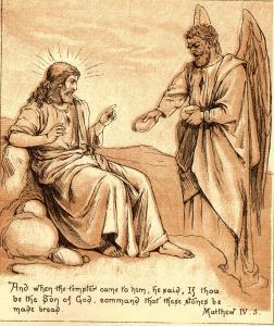 Satan_tempts_Jesus_001