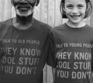 talk-to-old-people