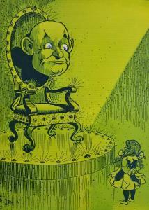 the-wonderful-wizard-of-oz-l-frank-baum-first-edition-1900