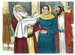 Gospel_of_Luke_Chapter_2-10_(Bible_Illustrations_by_Sweet_Media)
