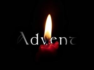 Advent 1